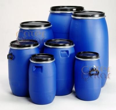 Plastic Drums Doha Www Stationerydoha